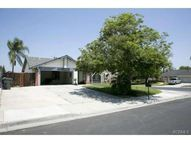 3201 Gallion Circle Riverside CA, 92503