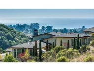 146 Castillo Ct Aptos CA, 95003