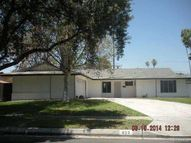 823 Harvard Court Redlands CA, 92374