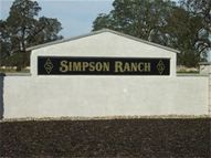 12725 Simpson Ranch Ct Wilton CA, 95693