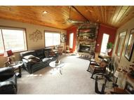 2195 Pinewood Drive Mounds View MN, 55112