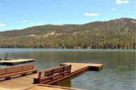 15755 Donner Pass Road #243 Truckee CA, 96161