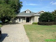 32309 Oak Canopy Dr Sorrento FL, 32776