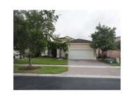 1785 Ne 37 Av Homestead FL, 33033