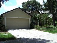 1929 Abbey Ridge Drive Dover FL, 33527