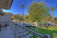 505 South Farrell Drive J58 Palm Springs CA, 92264