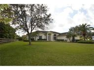 16620 Sw 52nd Pl Southwest Ranches FL, 33331