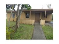 1445 Nw 1 Ct Homestead FL, 33034