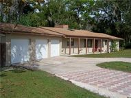 4175 Bear Gully Rd Winter Park FL, 32792