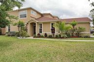 8911 Casablanca Way Tampa FL, 33626