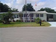 1930 Sue Ct Lake Alfred FL, 33850
