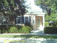 109 Rockingham Road Jupiter FL, 33458