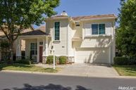 303 Coventry Cir Folsom CA, 95630