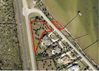 2310 Rocky Point Road Malabar FL, 32950
