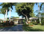 16141 Sw 83 Av Palmetto Bay FL, 33157