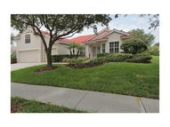 18008 Forest Retreat Ln Tampa FL, 33647