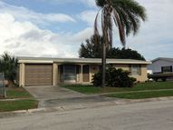 3077 Ne Abbott Avenue Palm Bay FL, 32905