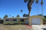 405 2nd Avenue Melbourne Beach FL, 32951