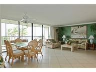 1401 Middle Gulf Dr L405 Sanibel FL, 33957