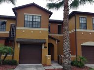 1263 Marquise Court Rockledge FL, 32955