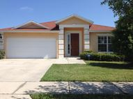 1791 Se Dittmer Circle Palm Bay FL, 32909