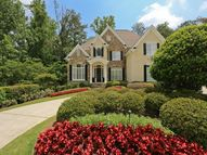 105 Dunwoody Creek Court Atlanta GA, 30350