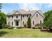 12 Birch Woods Drive Beverly MA, 01915