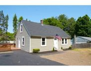 6 Linwood St Oxford MA, 01540