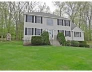 25 Wyman Lane Marlborough MA, 01752