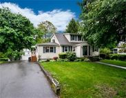 7 Dickinson St Billerica MA, 01821