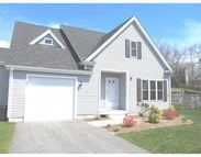 84 White Cliffs Dr 84 Plymouth MA, 02360