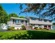 6 Bear Hill Rd Billerica MA, 01821