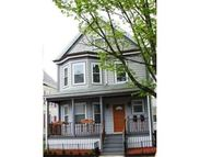 37 Sagamore St 2 Boston MA, 02125