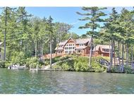 62 Rollins Road Alton Bay NH, 03810