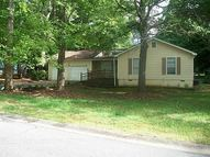 6928 Cedar Hill Court Riverdale GA, 30296