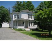 486 Water Street Clinton MA, 01510