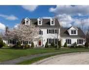 5 Hemlock Circle Shrewsbury MA, 01545