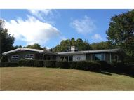 1 Barway Lane Cumberland RI, 02864