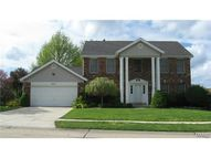 2008 Lost Meadow Drive Saint Charles MO, 63303