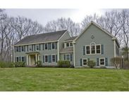 10 Fieldstone Way Boxford MA, 01921
