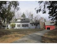 92 Richards Avenue Paxton MA, 01612