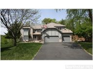 1631 Hawk Place Eagan MN, 55122