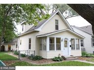 3534 26th Avenue S Minneapolis MN, 55406