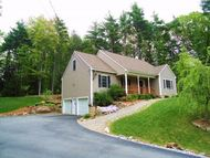 278 Marden Road Wilton NH, 03086