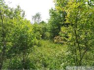 Xxx Lot 2 Lakeview Drive Sturgeon Lake MN, 55783
