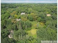 5225 Schaefer Road Edina MN, 55436
