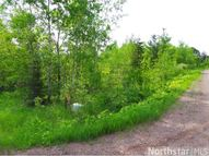 Xxx Lot 1 Lakeview Drive Sturgeon Lake MN, 55783