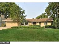 2435 Jewel Lane N Plymouth MN, 55447