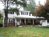 29 Fran Avenue Ewing NJ, 08628