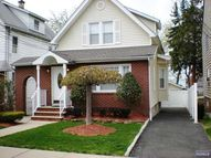 309 Travers Pl Lyndhurst NJ, 07071